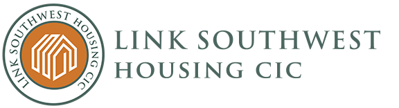 Link Southwest Housing CIC
